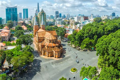 ho chi minh city tourism best of ho chi minh city ho chi minh city guide what to do on a weekend break in