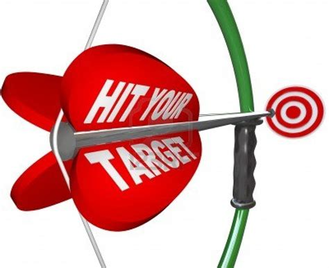 the target target behavior 187 hirobuilt