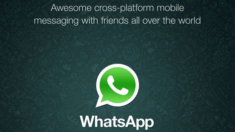 download whatsapp full version for java whatsapp messenger for java download