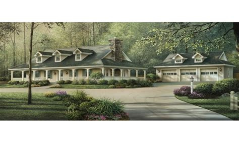 Ranch House Plans With In Law Apartment Ranch House Plans Southern Living Ranch House Plans