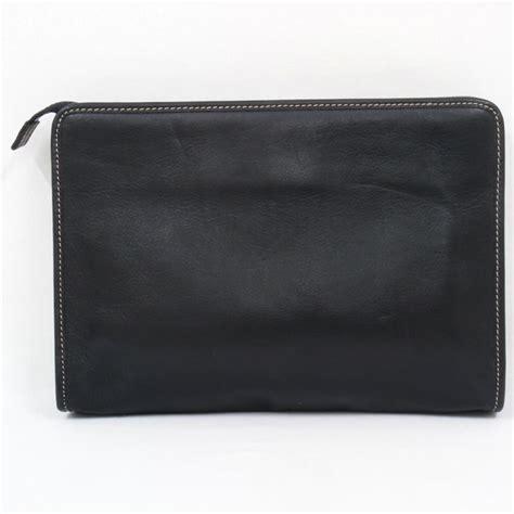 Black Bow Bag Intl black handbag royal blue handbag