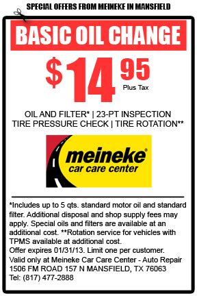 meineke change price meineke coupon 2017 2018 best cars reviews