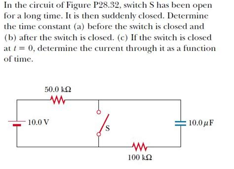 resistors in series theory capacitance rc circuit theory and voltage in the capacitor vs ohm s physics stack exchange