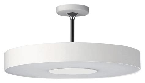 Home Depot Ceiling Lights Sale with Home Depot Lighting Sale
