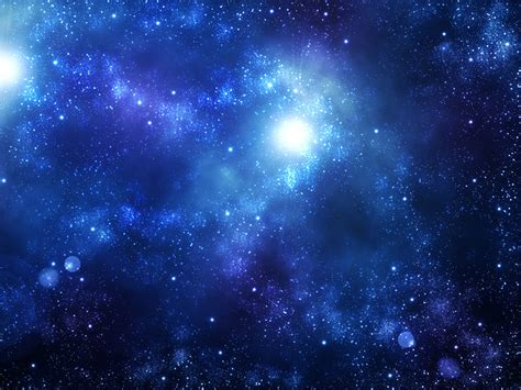 wallpaper galaxy for pc wallpapers galaxy wallpapers