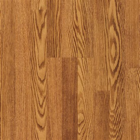 pergo max wood laminate plank flooring 1 49 sq ft lowe