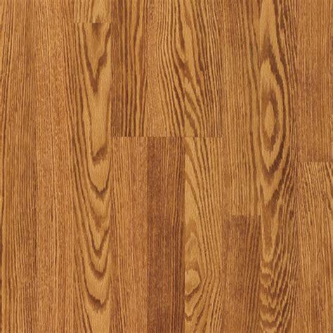 pergo max wood laminate plank flooring 1 49 sq ft lowe s or less w promo code pergo10