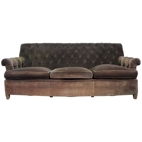 blue velvet sofa for sale velvet sofa for sale blue velvet sofa for sale crushed