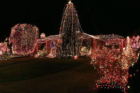 chevy chase christmas vacation lights christmas lights