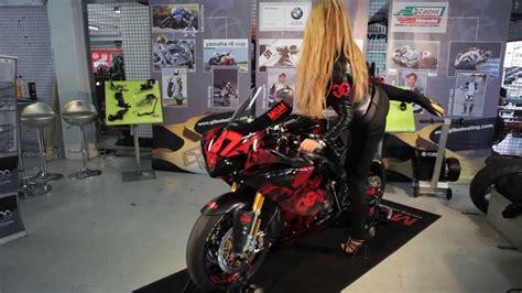 Motorrad Tuning Hockenheim by Video Ps Tuner Gp 2013 Hockenheimring