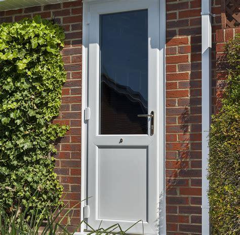Upvc Front Door Cost Upvc Front Doors Harpenden Entrance Doors Glazed Doors