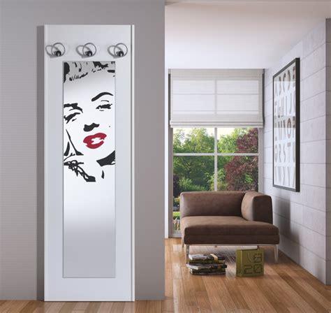 mobili per ingresso in legno pannello ingresso legno cambridge idee per il design