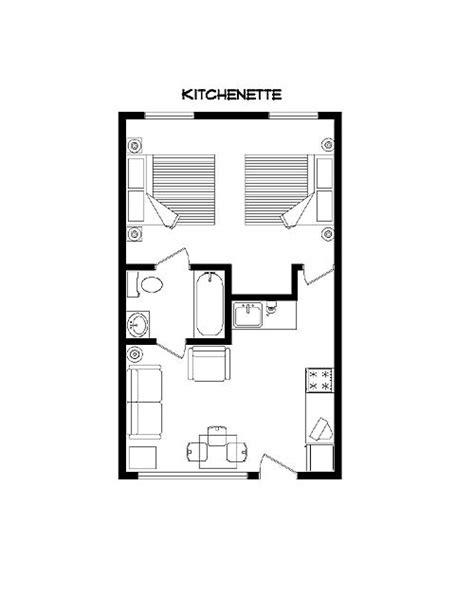 motel floor plans seevirtual360 com floorplan