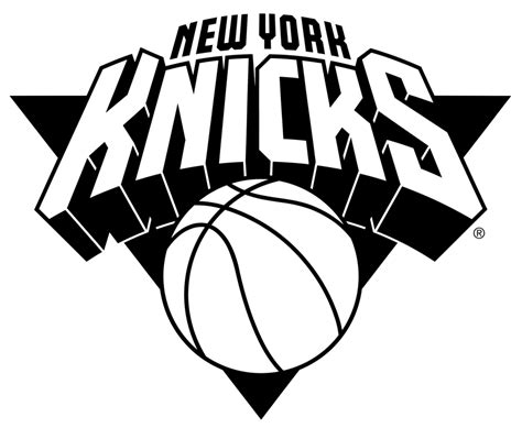 knicks basketball coloring pages knicks michael doret