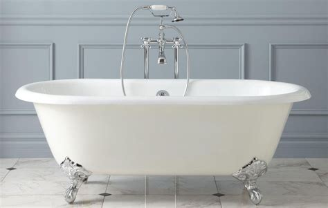 bathtub soaking bathtubs idea extraordinary 5 ft bathtub american