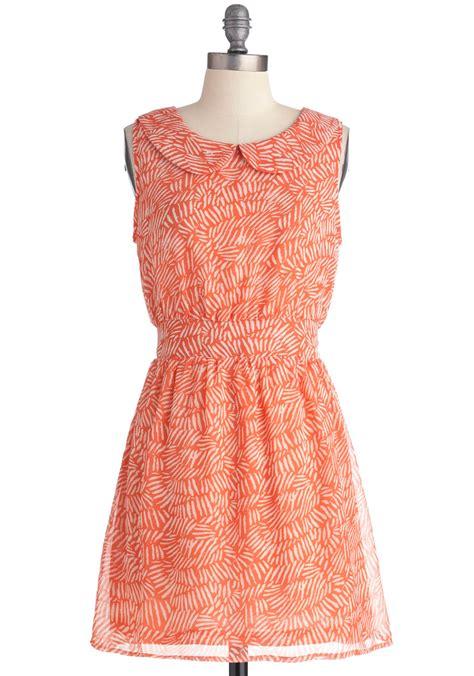dress style so frond of fashion dress mod retro vintage dresses