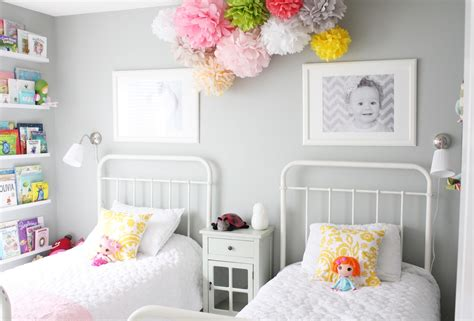 kid room decor daffodil design calgary design and lifestyle i decorate a room for two