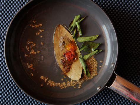 easy garlic soup recipe easy tomato soup recipe no no garlic recipe