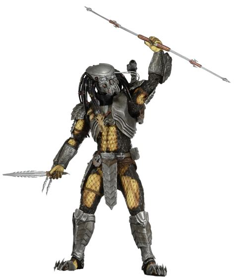 Home Decor Items Wholesale by Predator 7 Quot Scale Action Figures Series 14 Assortment