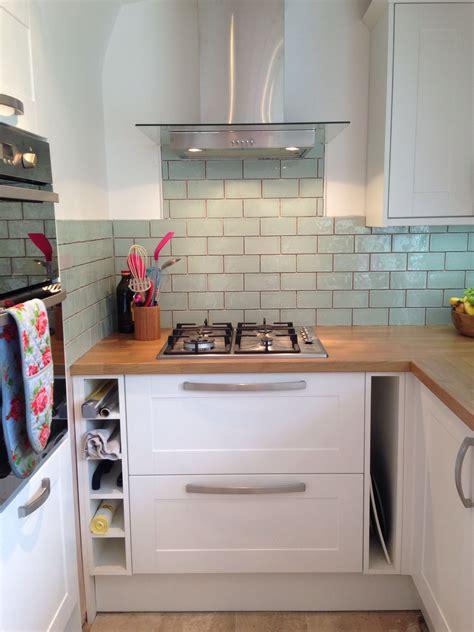 decorative tiles for kitchen walls design ideas