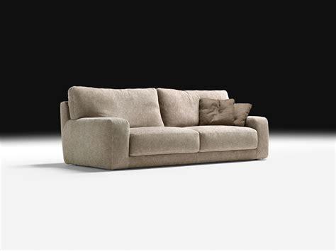 divani e divani benevento divani e divani benevento 61 images divani e