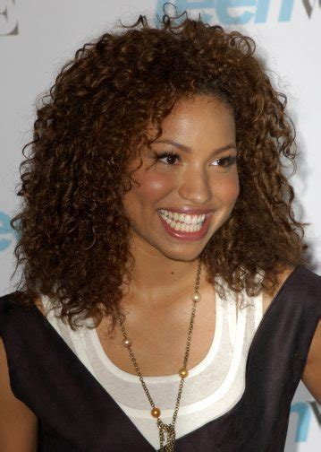 hairstyles corkscrew curls celebrity hairstyle corkscrew curly hairstyle