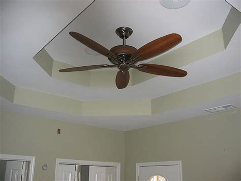 Tray Ceiling Cost how much does a tray ceiling cost howmuchisit org