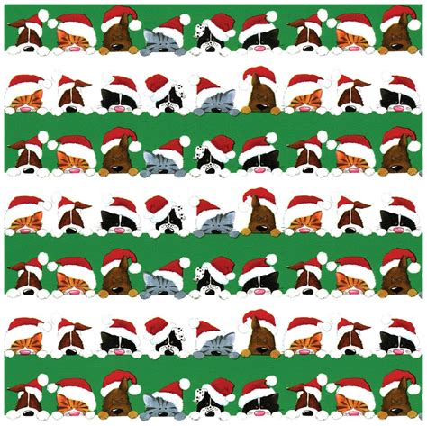 printable christmas wrapping paper a3 wrapping paper images cliparts co