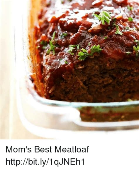 Mom The Meatloaf Meme - funny meatloaf memes of 2016 on sizzle grumpy cat