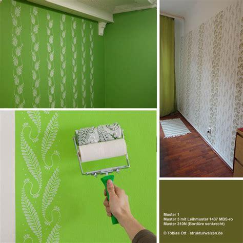 Wandgestaltung Flur Beispiele 5628 wandgestaltung flur beispiele impressive idea