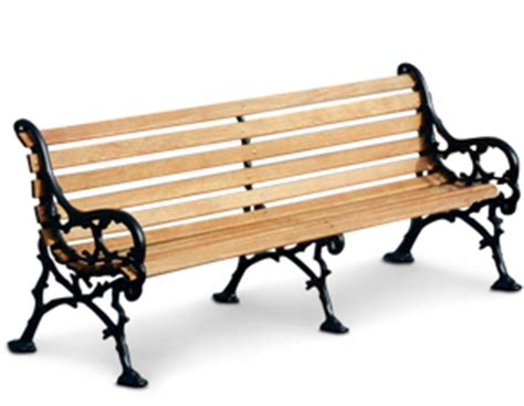 benches for parks woodland park bench wood park benches belson outdoors