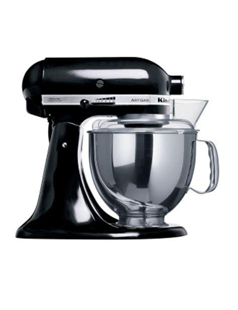 kitchenaid mixer range the essential ingredient rozelle