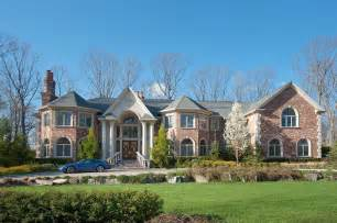 home design in nj luxury homes design home and landscaping design