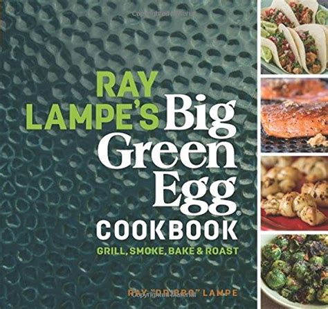big green egg big green egg cookbook and easy big green egg recipes books big green eggic le s big green egg cookbook