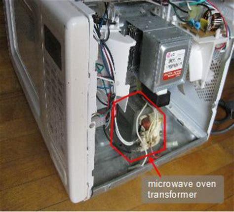 doorbell transformer location how to make a piezoelectric speaker