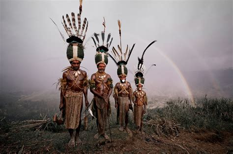 africas lost tribe in mexico new african magazine 25 outstanding photos of endangered tribes from all over