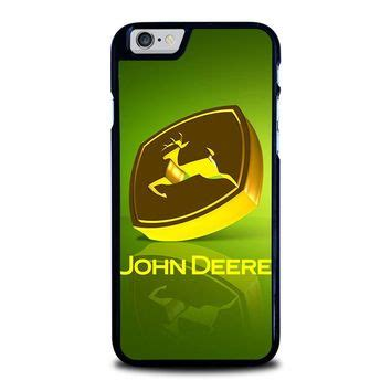 Deere For Iphone 6 6s best deere iphone products on wanelo