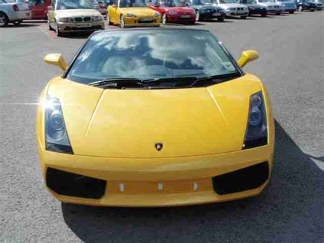 vehicle repair manual 2007 lamborghini gallardo free book repair manuals service manual lamborghini 2007 56 gallardo 5 lamborghini gallardo spyder beyaz
