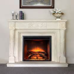 fireplace mantels images helena marble mantel fireplace mantel surrounds
