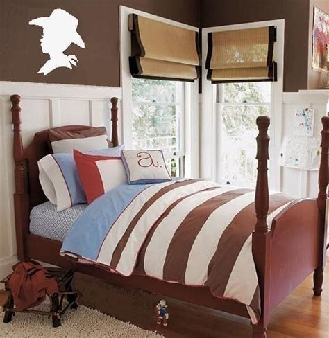 cowboy bedroom 54 best ideas about cowboy bedroom ideas on pinterest