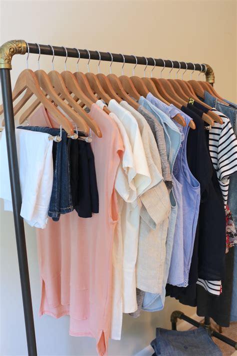 summer capsule wardrobe my summer 2017 capsule wardrobe classy yet trendy