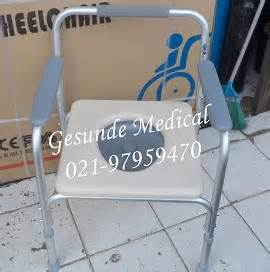 Matras Rumah Sakit Kasur Pasien Premium Zp kursi toilet pasien fs895l toko medis jual alat kesehatan