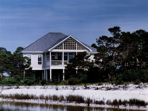 beach house plans southern living raised beach house plans raised beach house mexzhouse com style tidewater nantucket low country house plans