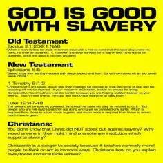 bible quotes ridiculous quotesgram
