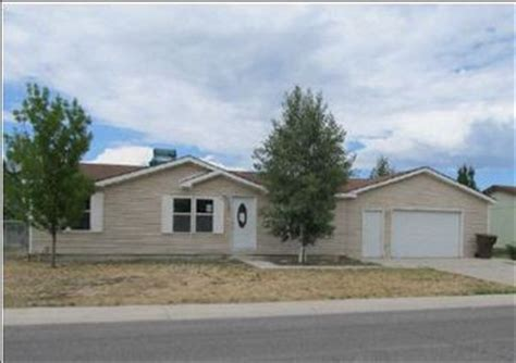 1281 haystack rd montrose co 81401 reo home details