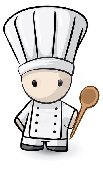 chef clipart cooking utensils clipart clipart panda free