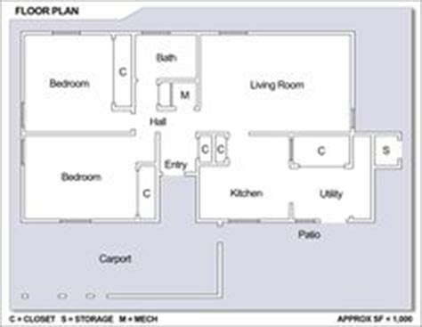 baumholder housing floor plans 1000 images about ns rota spain on pinterest rota