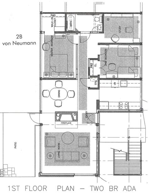 ada floor plans ada bathroom floor plans estate buildings information