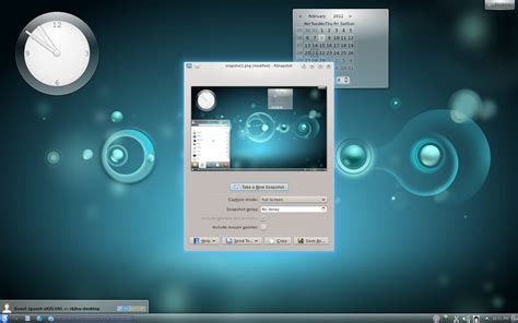install new themes kde how to install kde desktop on ubuntu 12 04 sudobits
