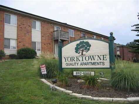section 8 st louis county apartments saint louis mo 63129 apartments for rent